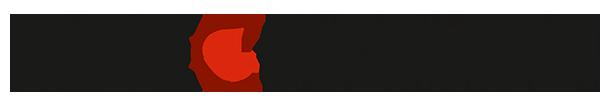 AHEC.AZ - Azerbaijan Hazelnut Exporters Consortium